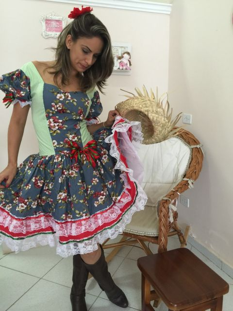 vestido-de-festa-junina-luxo