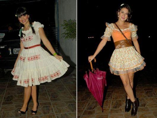 vestido-de-festa-junina-moderno-1