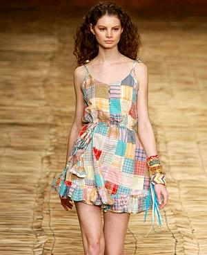vestido-de-festa-junina-moderno-2