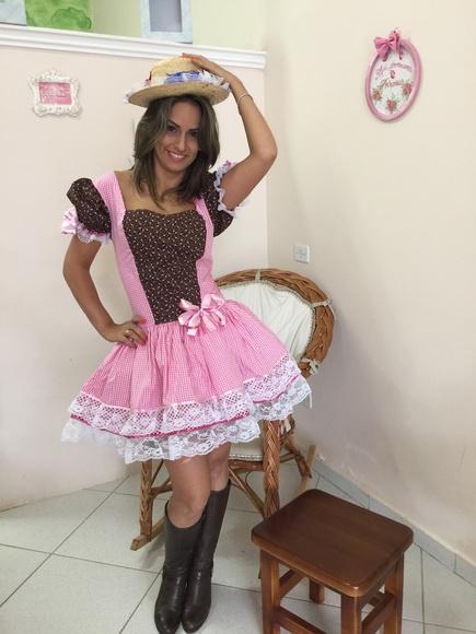 vestido-de-festa-junina-moderno-3