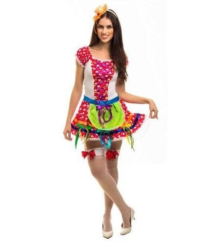 vestido-de-festa-junina-moderno-4
