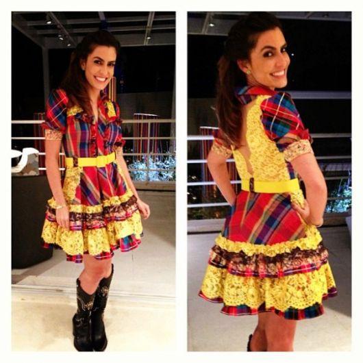 vestido-de-festa-junina-moderno-5