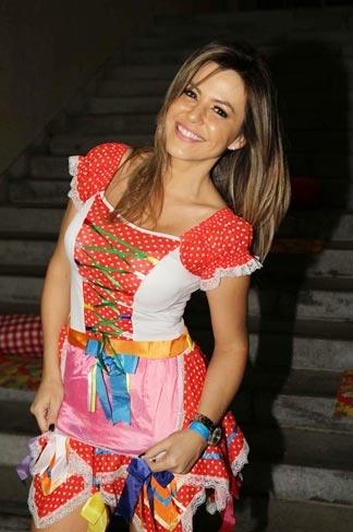 vestido-de-festa-junina-moderno-6