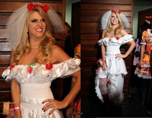 vestido-de-festa-junina-moderno-7