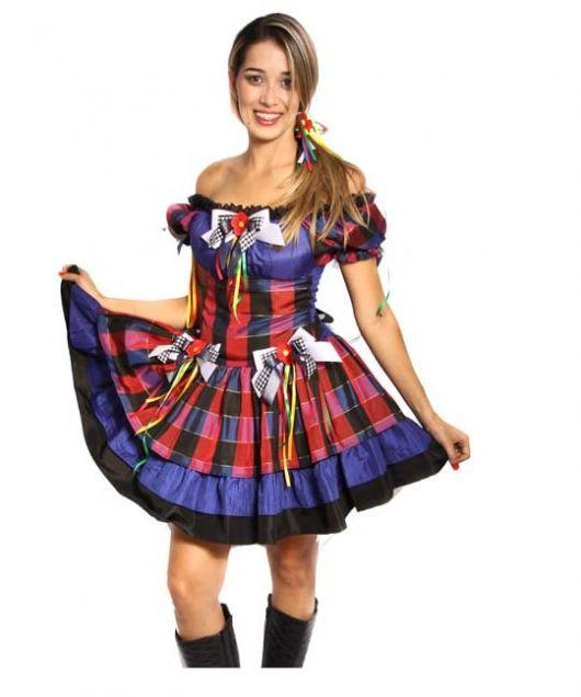 vestido-de-festa-junina-moderno