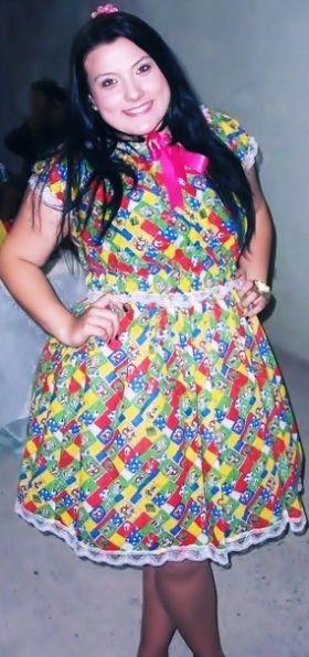 vestido-de-festa-junina-plus-size-1