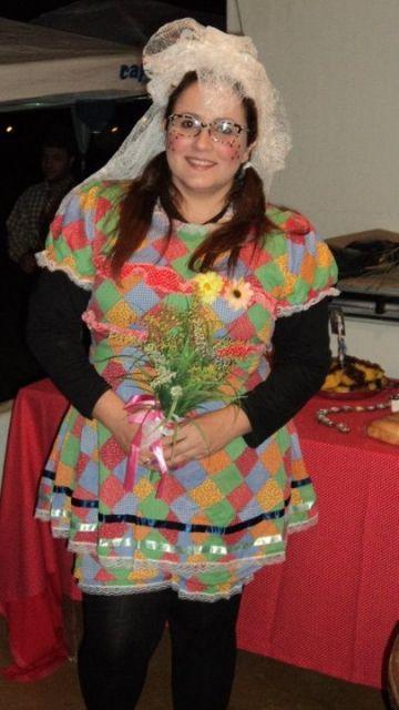 vestido-de-festa-junina-plus-size-3