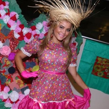vestido-de-festa-junina-plus-size-4