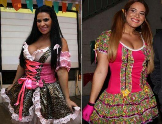 vestido-de-festa-junina-plus-size-5