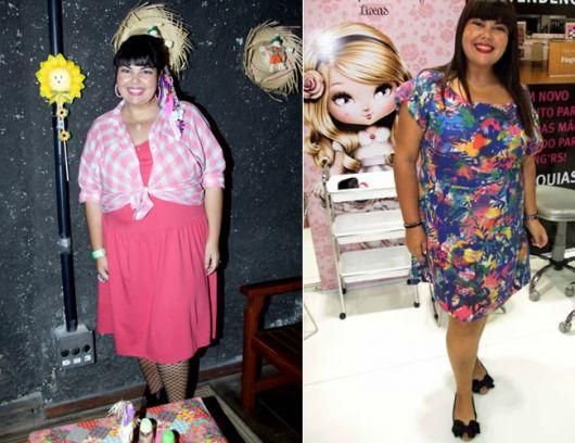 vestido-de-festa-junina-plus-size
