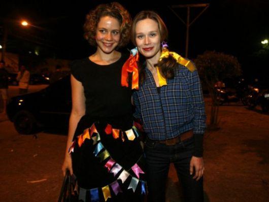 vestido-de-festa-junina-preto-1