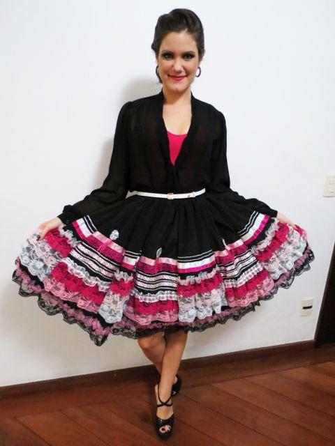 vestido-de-festa-junina-preto-3
