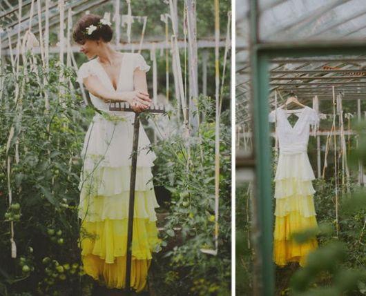 vestido-de-noiva-degrade-1