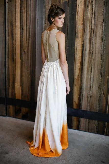 vestido-de-noiva-degrade-3
