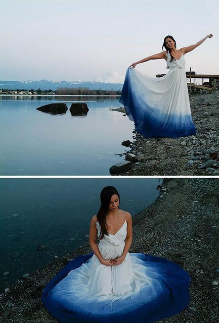 vestido-de-noiva-degrade-4