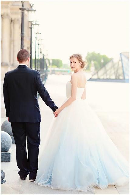 vestido-de-noiva-degrade-5