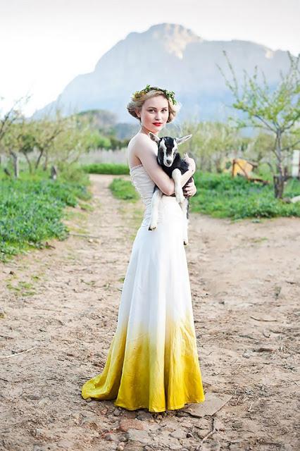 vestido-de-noiva-degrade