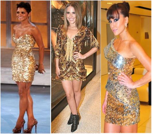 vestido-de-paete-dourado