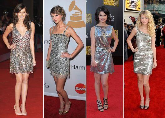 vestido-de-paete-prata-1