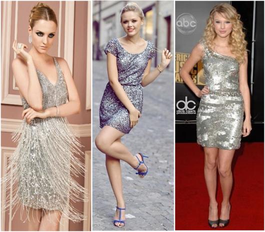 vestido-de-paete-prata
