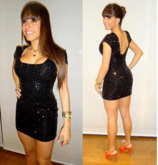 vestido-de-paete-preto-3