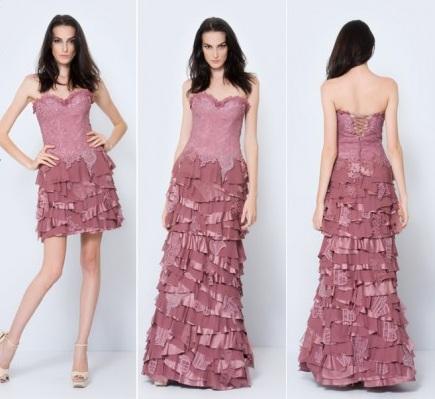 vestido-debutante-2-1