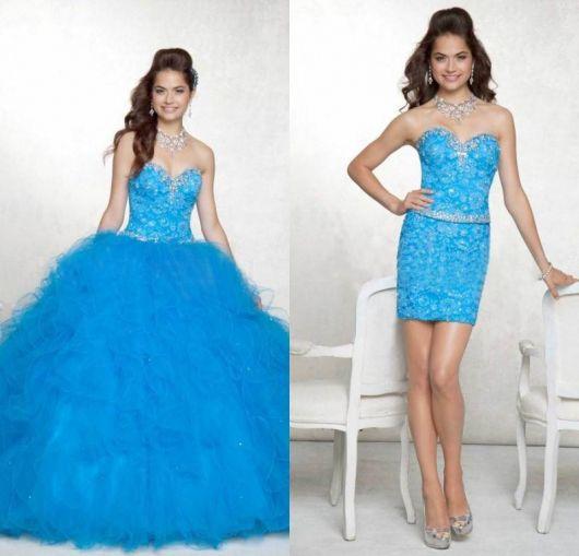 vestido-debutante-2-em-1-azul-bebe