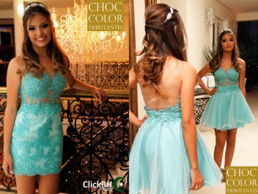 vestido-debutante-2-em-1-azul-como-usar