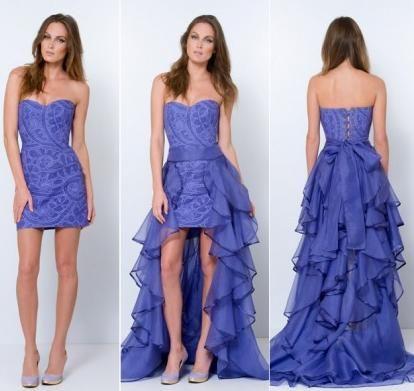 vestido-debutante-2-em-1-azul