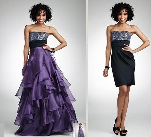 vestido-debutante-2-em-1-como-usar