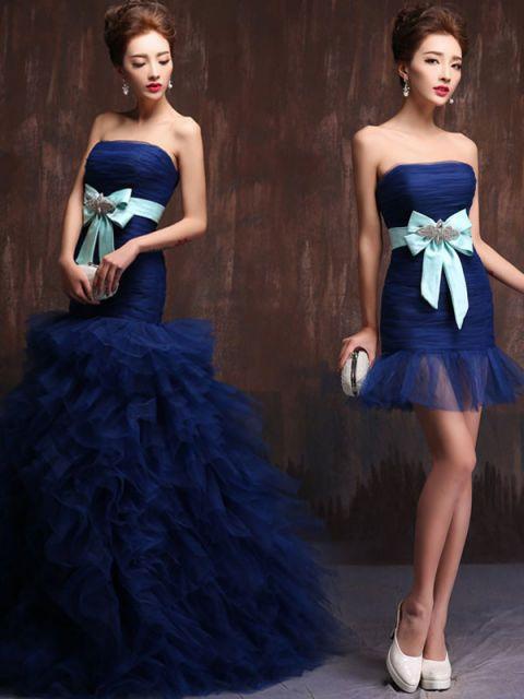 vestido-debutante-2-em-1-destaque