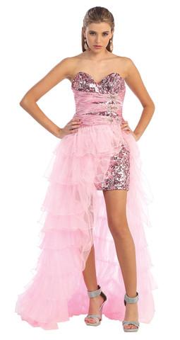 vestido-debutante-2-em-1-dicas-usar