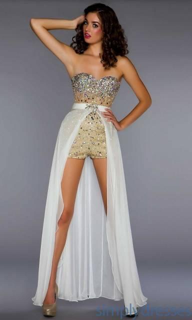 vestido-debutante-2-em-1-ideias-1