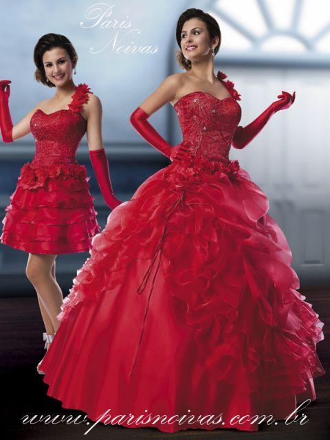 vestido-debutante-2-em-1-ideias-usar