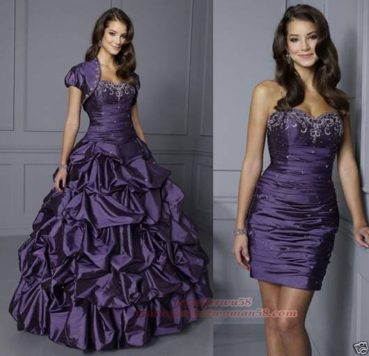 vestido-debutante-2-em-1-ideias