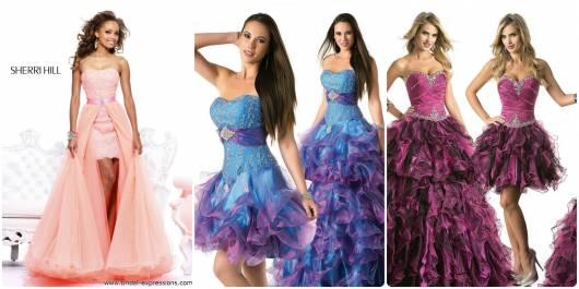 vestido-debutante-2-em-1-o-que-e