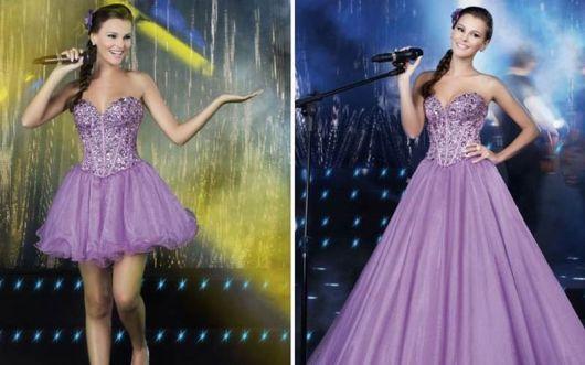 vestido-debutante-2-em-1-roxo-1