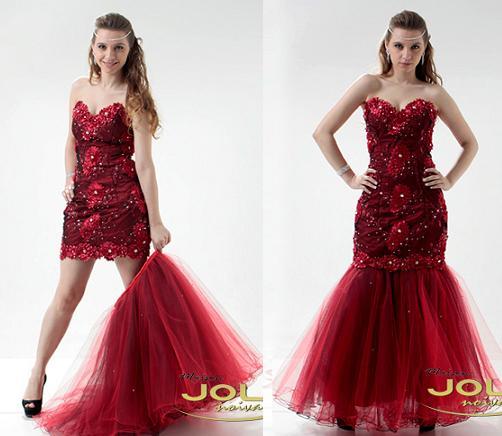 vestido-debutante-2-em-1-verm