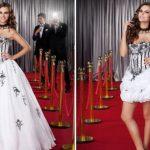 Vestido de Debutante 2 em 1: Dicas para usar e 40 modelos lindos
