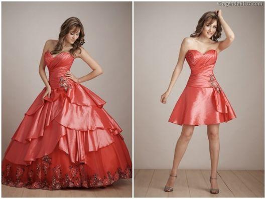 vestido-debutante-2-em-1-vermelho-com-usar
