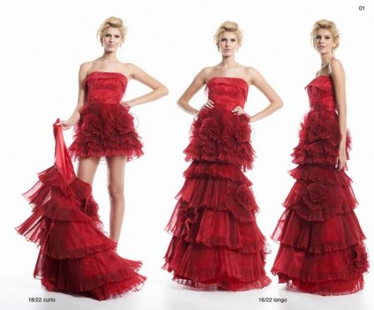 vestido-debutante-2-em-1-vermelho-ideias