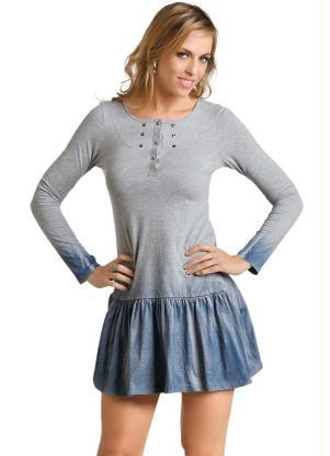 vestido-degrade-curto-1