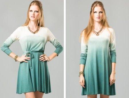 vestido-degrade-curto-2