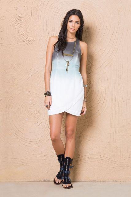 vestido-degrade-curto-como-usar-dia-a-dia