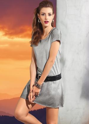 vestido-degrade-curto-como-usar