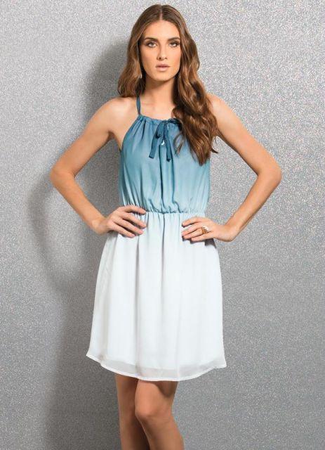 vestido-degrade-curto