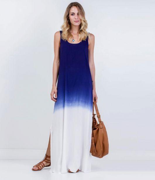 vestido-degrade-longo-1