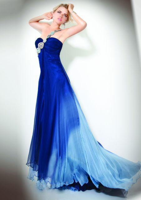 vestido-degrade-longo-2