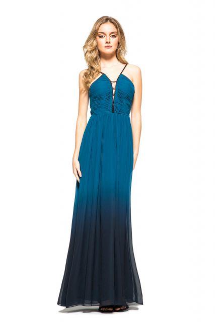 vestido-degrade-longo-3