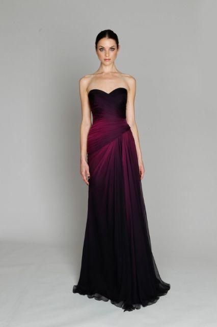 vestido-degrade-longo-4